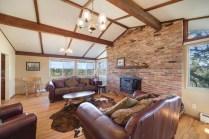 35th-living-room