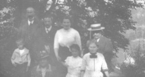 1913neidenstein