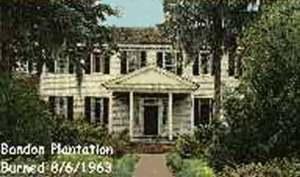 Bandon_Plantation