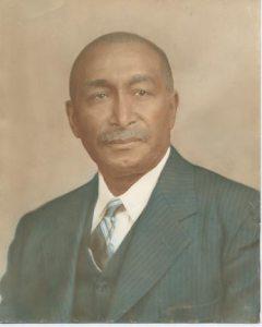 DanielWebMoore