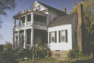 DrWalton_house