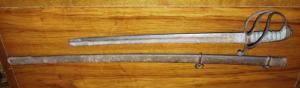Parlor_sword