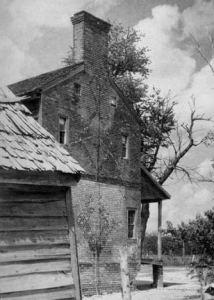 WALTON-HOUSE-2