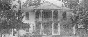 atkinshouse