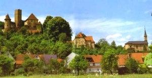 neiden-town