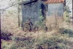 outhouse--1