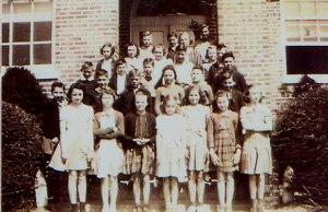 powells1939