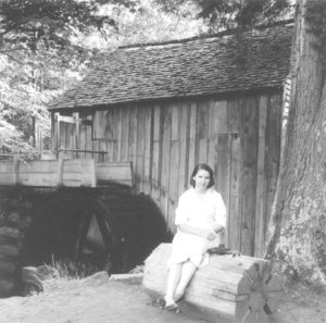 Gristmill58