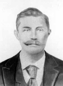 John-Abner-Rountree