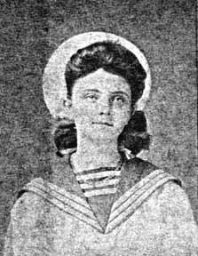 MaudeSparkman
