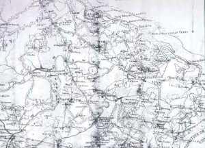 map1863