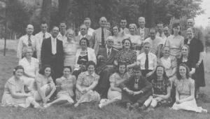 FosterReunion1939