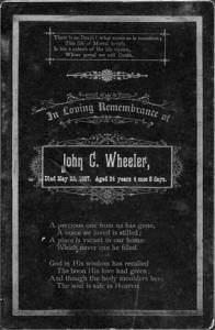 John-C-Wheeler-death-card