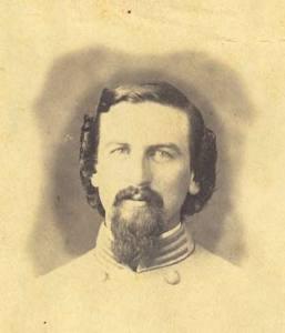 Julian-Moore
