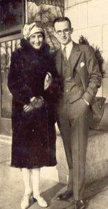 Leno-&-Lillian-Trev