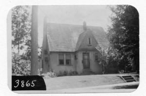 Vance-House-1939-300x197 - Copy
