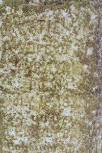 cemeteryr12