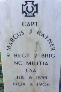 cemeteryr6
