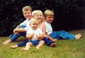 cousins-betsysgc