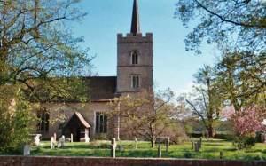 fOriginally-St-Marys-Cathol