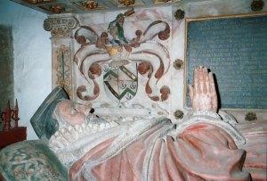 fsir-thomas-foster's-tomb