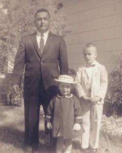 1961johndj