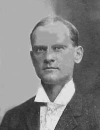 Charles-Godwin-Jones-2