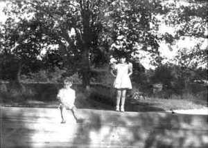 Cypress1943