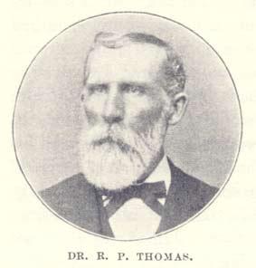 Thomas3