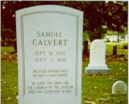calvert1