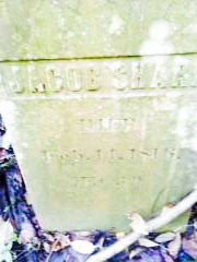 Starkey Sharp – Sally's Family Place