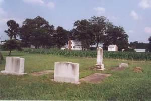 mitchell_cemetery
