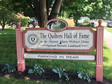 QuiltersHallOfFame_sign