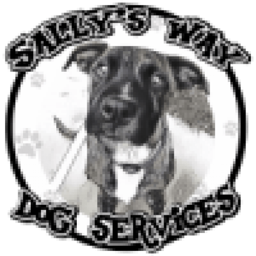 Sally's Way Dog Services
