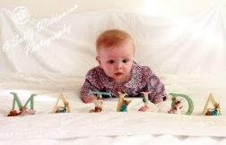 Tilly33-background-blured