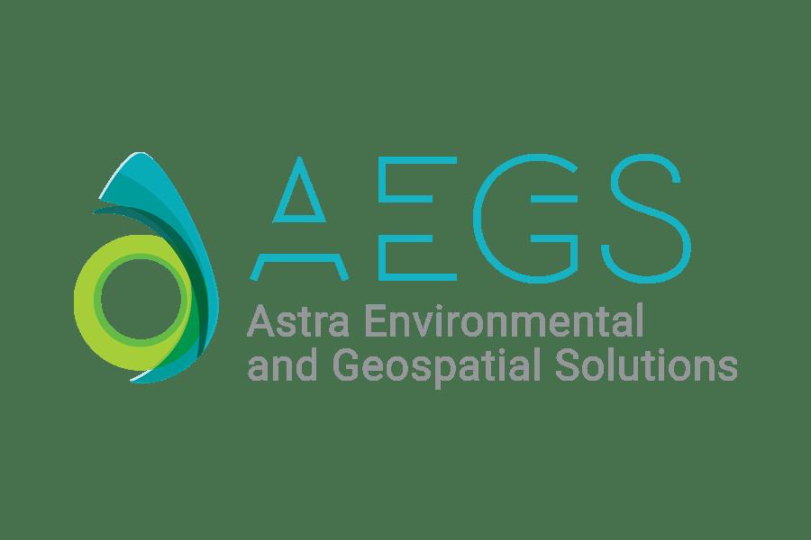 AEGS Logo