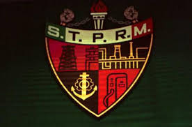 STPRMA