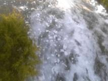 espuma río martes 3