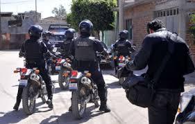 polis sala1
