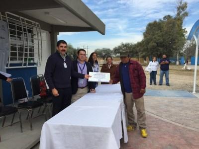 certificación comunidad Cerrito de Yerbas (4)