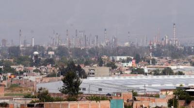 refineria-salamanca-3