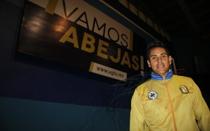 Jonathan Ricardo Villegas Flores (2)
