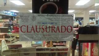 CLAUSURA_OXXO2