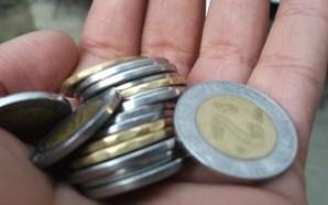 En marzo, análisis sobre posible alza al salario mínimo: Campa