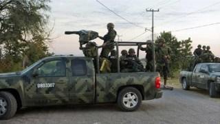 fotos-de-vehiculos-militares-mexicanos
