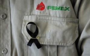 pemex-luto-460x250