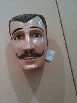 mascaras-3