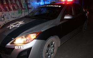 Presuntos ladrones se apoderan de 4 vehículos el día de…