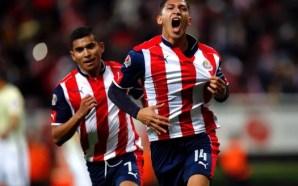Chivas se lleva el Clásico Nacional al vencer al América,…