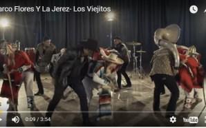 Van contra la Banda Jerez por denigrar 'Danza de los…